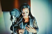 Sheyla Bial