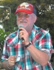 João Luís Mendonça