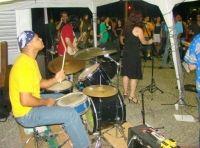 Bandanna Blues