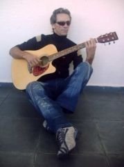 Josafá Santana