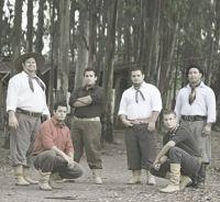Grupo Eco do Pampa