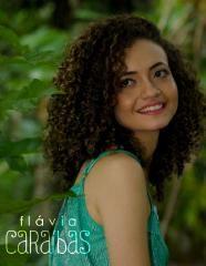 Flávia Caraíbas