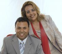 Jeferson & Jussara