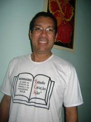 Nildo Freitas