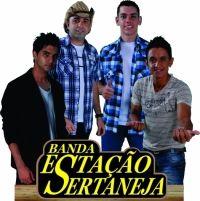 Banda Estação Sertaneja