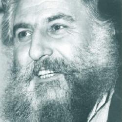 José Larralde