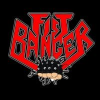 Fist Banger
