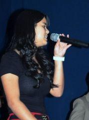 Rayla Cristyna