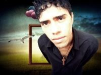 Ricardo Abelha