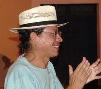 César Teixeira