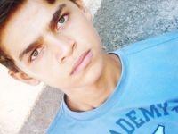Saulo Borges
