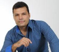 Cantor Marcelo Correia