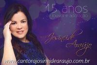 Josineide Araújo