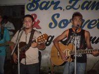 Jocelio & Jorge