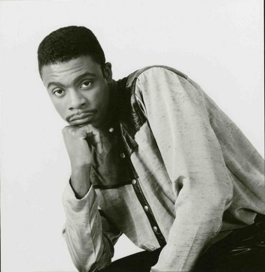 Keith sweat twisted sexual healing remix free download