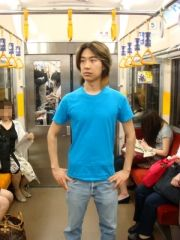 Inoue Joe