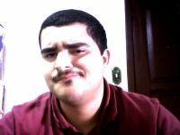 Lucas Ricardo Itajai Mc´s