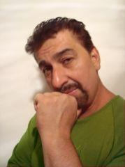 Chico Pottier