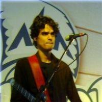 Daniel Ramon