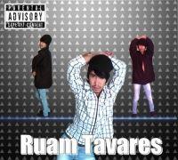 Ruam Tavares