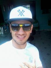 Ricardo Rike