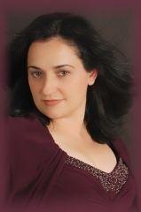 Sara Barglini
