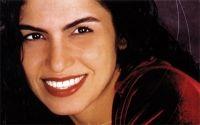 Adriana Nascimento