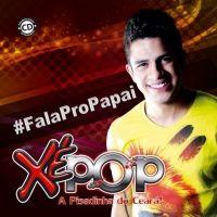 Xé Pop