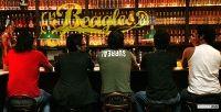 Os Beagles