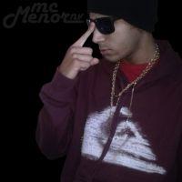 Mc Menor NV