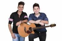 Guilherme & Giulliano