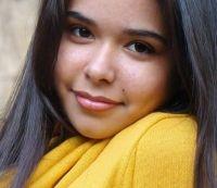 Yasmin Menezes