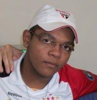 Heitor Machado