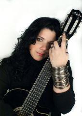 Juliana Farina