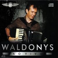 Waldonys
