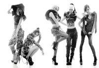 EvoL (K-Pop)