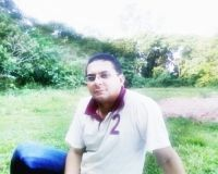 Claudemir Lima