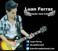 Luan Ferraz