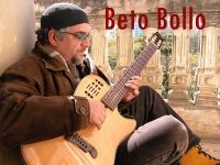 Beto Bollo