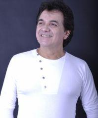 Luiz Carlos Montibeler
