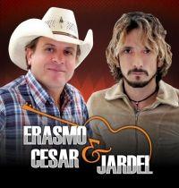 Erasmo Cesar