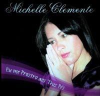 Michelle Clemente