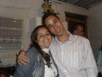 Cantor Luiz Fernando