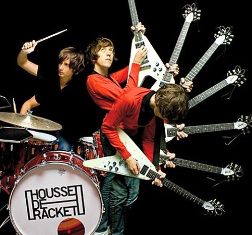 Synth tiseur housse de racket letras mus br for Housse de racket synthetiseur