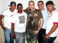 Grupo Puramizade