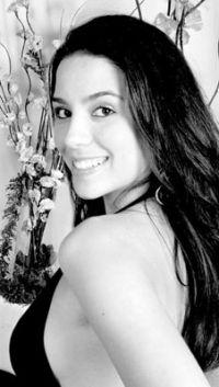 Mayara Lis