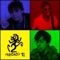 Macaco 12