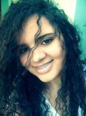 Adriane Januário