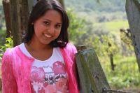 Suellen Soares
