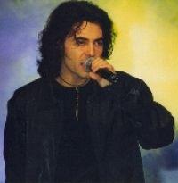 Stefano Zarfati